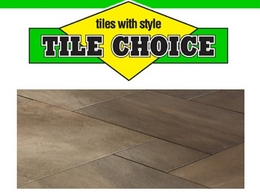 https://www.tilechoice.co.uk/ website