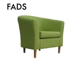 http://www.fads.co.uk website