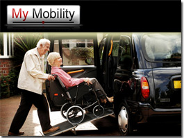 http://www.mymobilityltd.co.uk/stairlifts website