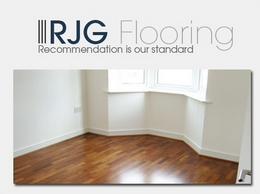 http://www.rjgflooring.co.uk/ website