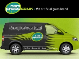 https://www.namgrass.co.uk/ website