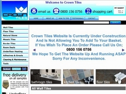 https://www.crowntiles.co.uk/ website