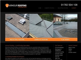 http://www.armour-roofing.co.uk/ website