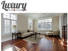 https://www.luxuryflooringandfurnishings.co.uk/ website