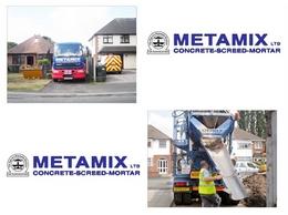 http://www.metamixconcrete.co.uk/ website