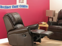 https://www.reclinerchaircentre.co.uk/ website