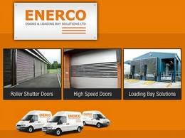 http://www.enerco.co.uk website
