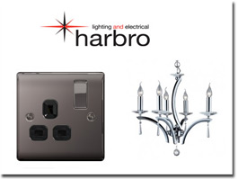 http://www.harbroelectrical.co.uk/ website