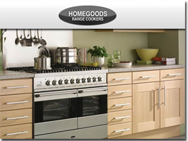http://www.homegoods.co.uk/ website