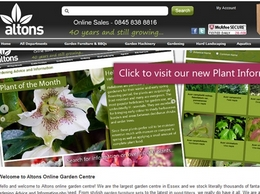 https://www.alton-gardencentre.co.uk/ website