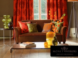 http://monetinteriors.com website