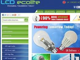 http://www.ledecolite.co.uk/led-light-bulbs.html website