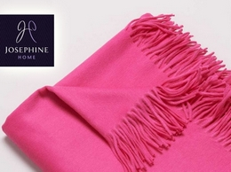 http://www.josephinehome.co.uk website