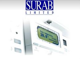 http://www.surab.co.uk/ website