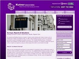 http://www.kutner.co.uk/surveying.php website