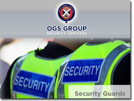 http://www.ogsgroup.co.uk/ website