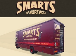 https://www.smartsremovals.co.uk/ website