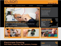 http://www.jelsonelectrical.co.uk/ website