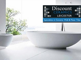 http://www.discountceramicsleicester.co.uk/ website