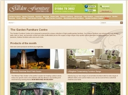 https://www.gardenfurniturecentre.co.uk website