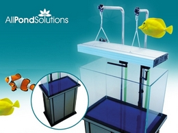 https://www.allpondsolutions.co.uk/aquarium-1/fish-tanks.html website