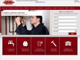 http://www.intexproperty.co.uk/ website