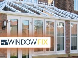 http://www.windowfixmidlands.co.uk website