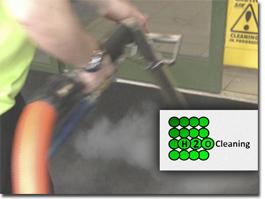 http://www.h2ocarpetcleaning.co.uk/ website