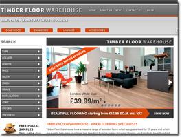 http://www.timberfloorwarehouse.com/ website