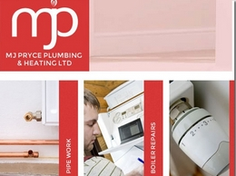 http://www.mj-pryceplumbing.co.uk/plumbing-services.php website