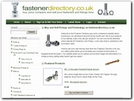 http://www.fastenerdirectory.co.uk/ website