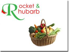 http://www.rocketandrhubarb.co.uk/ website