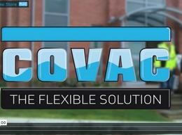 https://www.covac.co.uk website