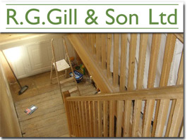 http://www.rggillbuilders.co.uk/ website