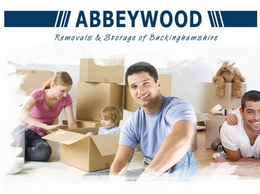 https://www.abbeywoodremovals.com/ website
