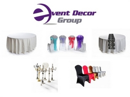 http://www.eventdecorgroup.co.uk website