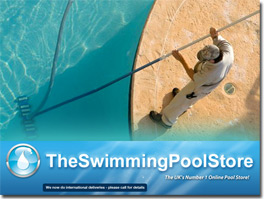 http://www.theswimmingpoolstore.co.uk/ website