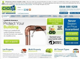 https://www.cia-landlords.co.uk website