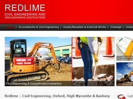 http://www.redlime-engineering.co.uk/ website