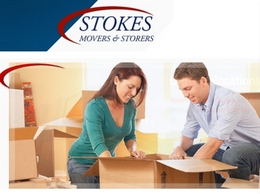 http://www.stokesremovals.com/ website