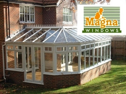 http://www.magnawindows.co.uk/conservatory.php website