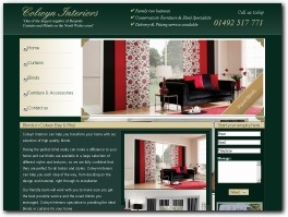 http://www.colwyninteriors.co.uk/blinds website