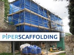http://www.piperscaffolding.co.uk/ website