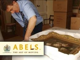 https://www.abels.co.uk/overseas-removals-overseas-moving-services/international-removals/ website