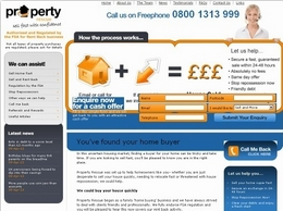 https://www.propertyrescue.co.uk/ website