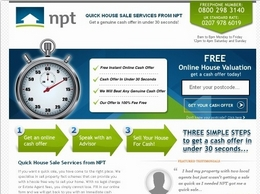 http://www.nationalpropertytrade.co.uk/ website