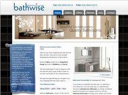http://www.bathwise.uk.com/ website