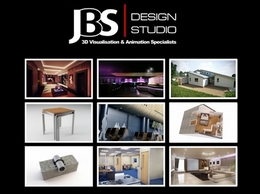http://www.jbsdesign.co.uk/ website
