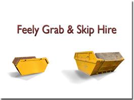 http://www.feelyskiphire.co.uk/grab-hire-kent.php website