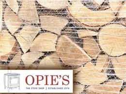 https://www.opies-woodstoves.co.uk/ website